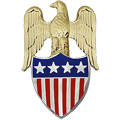 Aide to General