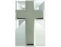 Chaplain-Christian