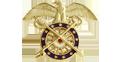 Quartermaster Corps