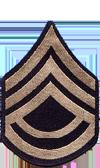 Battalion Sergeant Major