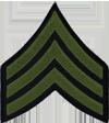 Sergeant (Field Service)