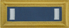 First Lieutenant (Infantry)