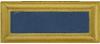 Second Lieutenant (Infantry)