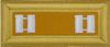 Captain (Cavalry)