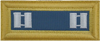 Captain (Infantry)