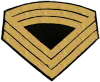 Sergeant Major (Cavalry)
