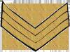 Sergeant (Cavalry)