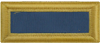 Second Lieutenant (Infantry)