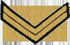 Corporal (Cavalry)