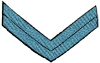 Corporal (Infantry)