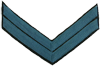 CSA Corporal (Infantry)