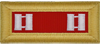 Captain (Artillery)