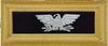 Colonel (Staff)