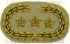 CSA General (Staff)