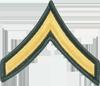 Private (E-2)