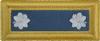 Lieutenant Colonel (Infantry)