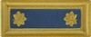 Major (Infantry)