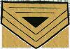 Regimental Quartermaster Sergeant (Cavalry)