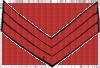 Sergeant (Artillery)