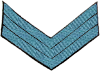 Sergeant (Infantry)