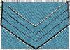Sergeant (Infantry)