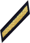 One Service Stripe