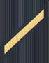 One Service Stripe