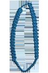 Infantry Shoulder Cord