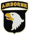 101st Airbone Division