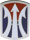 11th Infantry Brigade (Light)