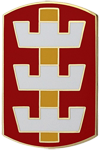 130th Engineer Brigade
