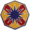 13th Sustainment Command