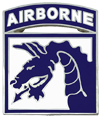 18th Airborne Corps