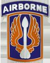 18th Aviation Brigade(Airborne)