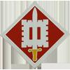 18th Engineer Brigade