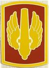 18th Fires Brigade
