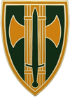 18th Military Police Brigade