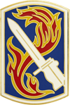 198th Infantry Brigade