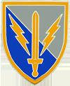 201st Battlefield Surveillance Brigade