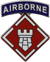 20th Engineer Brigade (Airborne)