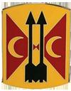 212th Field Artillery Brigade