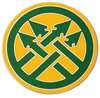 220th Military Police Brigade