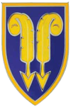 22nd Support Command