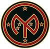 27th Infantry Brigade Combat Team