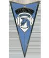 XVIII Airborne Recondo
