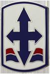 29th Infantry Brigade