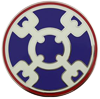 310th Sustainment Command
