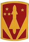 31st Air Defense Artillery Brigade