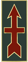 32nd Infantry Brigade Combat Team