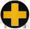 33rd Infantry Brigade Combat Team